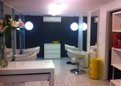Home Business Setup