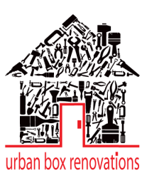 Urban Box Renovations
