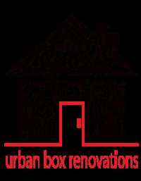 Urban Box Renovations